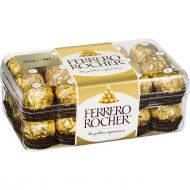 Конфеты Ferrero Rocher 1