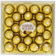 Конфеты Ferrero Rocher 2