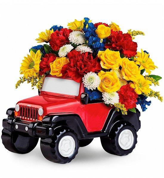 Заказ цветов новосибирск шлюз